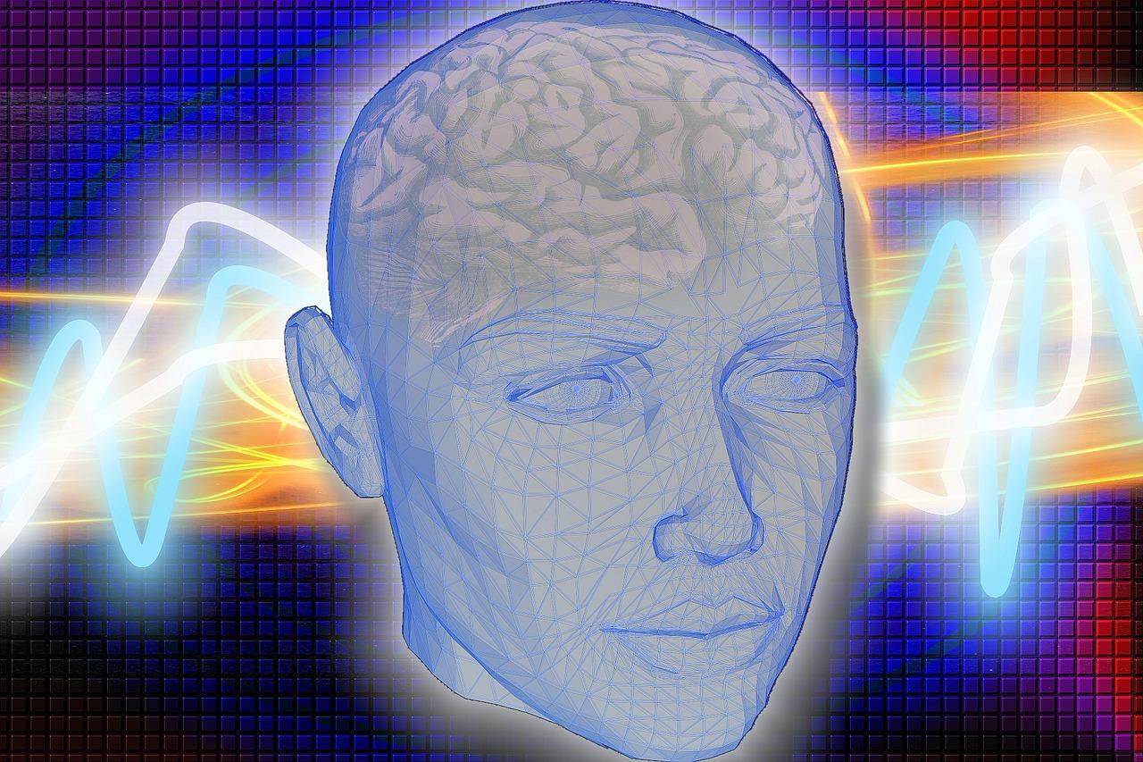 Sintomi Trauma Cranico bambino: cosa osservare?