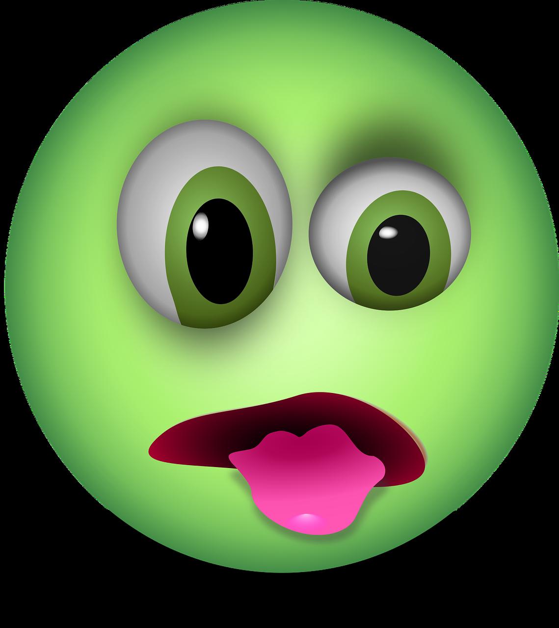 Vomito bambini: cause, rimedi e quando preoccuparsi