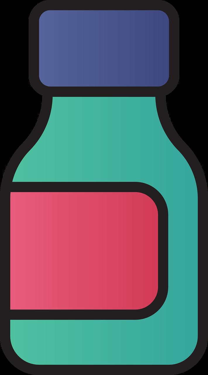 A che serve l'Augmentin? (Amoxicillina- Clavulanico)
